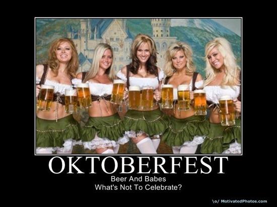 -oktoberfest