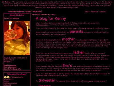 IngHui's Blog