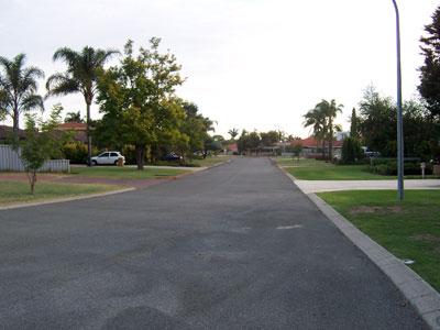 20050313-4.jpg