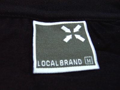 LocalBrand logo