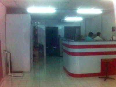 Inside BP Labs