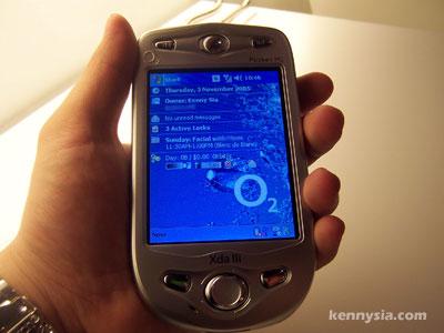 20060117-1.jpg