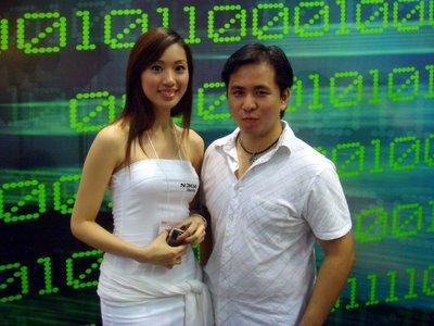 20060602-3.jpg
