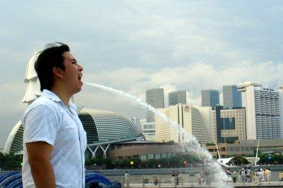 20060602-4.jpg