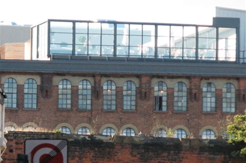 20080913-5.jpg