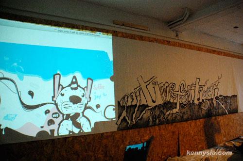 20080919-20.jpg