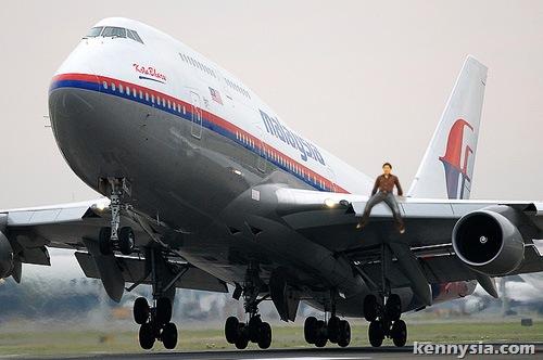 sit-on-plane